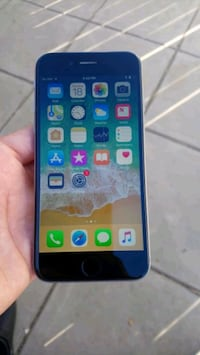 IPhone 6 16gb AT&T and Cricket  Fresno, 93703