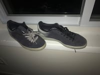 Puma Suede Shoes Burtonsville, 20866