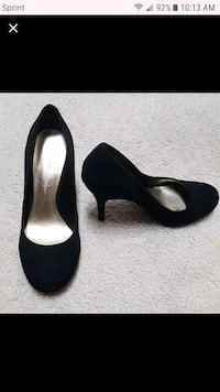 Jessica Simpson shoes New size 5.5 Orlando, 32825