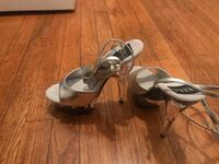Shoes for party  Parsippany, 07054
