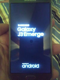 Samsung Galaxy J3 Emerge Boostmobil Fort Pierce, 34946