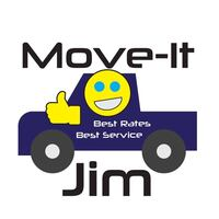 Local moving North Cowichan