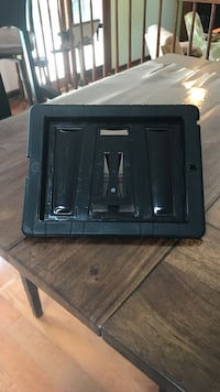 Black ipad case Elk Grove Village, 60007