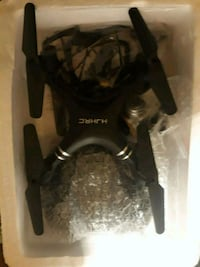 Drone with 4k camera  Yonkers, 10701