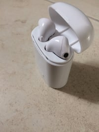 AirPods Samsung Narbonne, 11100