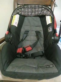 Baby carseat Sunrise, 33313