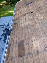 Roof repair Chester