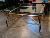 Coffee table for sale Red Deer, T4P 4B8
