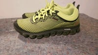 Reebok fairly used very comfortable shoes Fort Belvoir, 22060