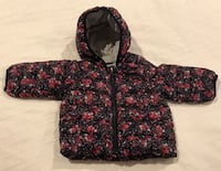 Baby Gap ColdControl Max Puffer Jacket Fairfax, 22032