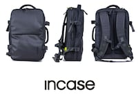 """Incase (2 Bags For Price Of 1) EO Travel + 15.6""""  Vancouver, V6C 2G3"""