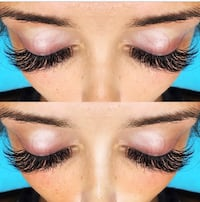 Beauty services Burnaby