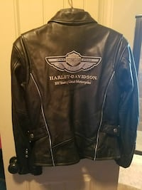 Riding gear men's and women's