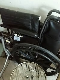 drive wheelchair $60 asap Las Vegas, 89104