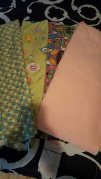 "Fleece & ""cozy"" fabric  Fort Erie, L2A 3H2"