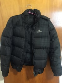 Unisex Scotch & Soda winter down jacket Toronto, M9P 2K3