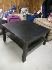 Classic Ikea End Table Baltimore County, 21244