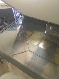 Coffee table  Circleville, 43113