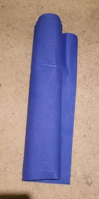 Yoga mat Elkridge, 21075