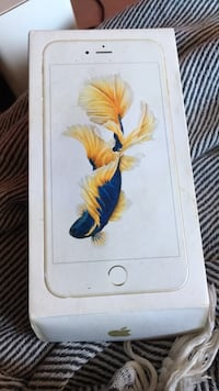 iphone 6s plus Karşıyaka, 35550