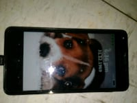 black and white android smartphone Harlingen, 78552