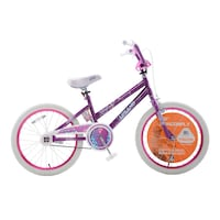 "Upland Dragonfly 20"" Girls Bicycle Vaughan, L4L 3V4"