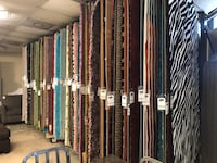 Cosmo rugs