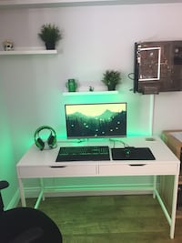 Gaming/workstation PC Barrie