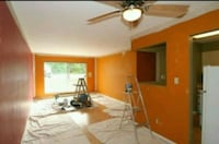 Free Quality Professional Painting Quote's Ottawa