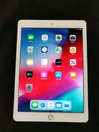 iPad Air 2 - WiFi + LTE Toronto, M2N 5X2