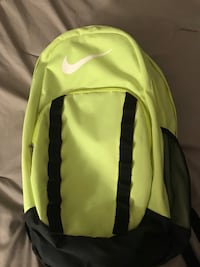 Nike back pack Winchester, 22601