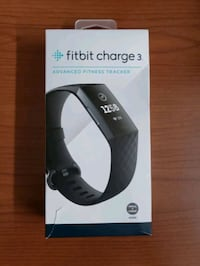 fitbit charge 3  Annandale, 22003