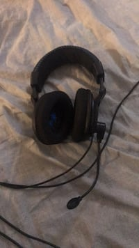 Gaming headset Windsor Mill, 21244