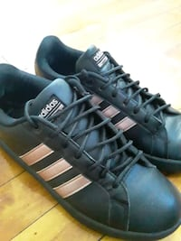 Shoes Adidas new memory fome Worcester, 01604