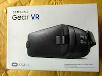 black Samsung Gear VR  Newtown, 45244