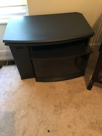 Small entertainment center Knoxville, 37934