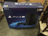 PS4 Pro $100 each  Denver