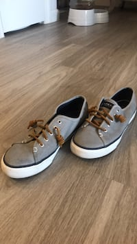 Women's Sperry 7.5   Fort Myers, 33967