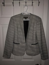 Suzy shier blazer like new Mississauga