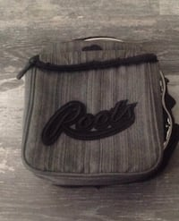 Roots lunch pail