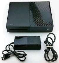 1TB W KINECT AN 15 GAMES. 400.00 CASH FIRM NOTRADE 451 mi