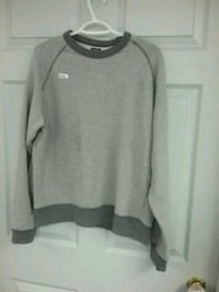 MENS ASSORTED Sweaters Edmonton, T5L 0S3