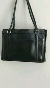 Mundi handbag/ shoulder bag Used