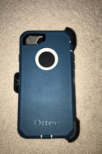 iPhone 7/8 Otterbox New Tecumseth, L9R 0E5