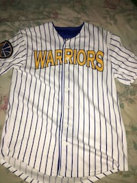 Warriors  Harlingen, 78550