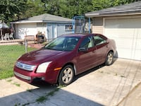 $2300 for LIMITED TIME - Ford - Focus - 2006 Warren