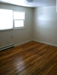 ROOM For Rent 1BR 1BA Richmond