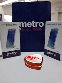 Switch to Metro By T-Mobile!!!