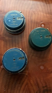 Add o Bank Steel advertising Coin banks classic; vintage