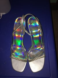 Shoes sizes 7 to 9 Maryville, 37801